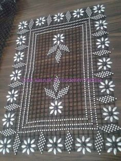 String Crafts, Bead Crafts, Diy And Crafts, Needle Lace, Plastic Canvas, Quilts, Blanket, Beads, Frame