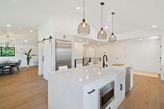 Küchenmontage Küchenmonteur Küchenmöbel - Youness service