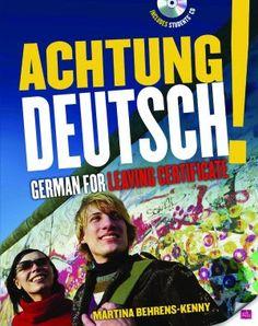 Vocabulary List, Learning Activities, Grammar, Encouragement, German, Language, Challenges, Author, Student