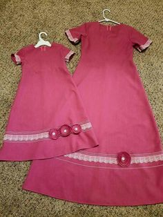 Source by ideas mennonite Modest Dresses Casual, Modest Outfits, Cute Dresses, Dress Sewing Patterns, Clothing Patterns, Sewing Ideas, Sewing Projects, Skirt Patterns, Sewing Diy