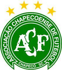 CHAPECOENSE -BRASIL