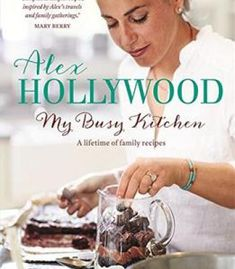 Gorilla food living and eating organic vegan and raw pdf alex hollywood my busy kitchen a lifetime of family recipes pdf forumfinder Image collections