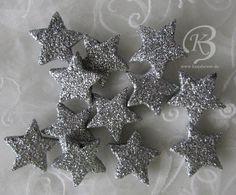 http://de.dawanda.com/product/85415891-12-zauberhafte-glittersterne-25cm-silber