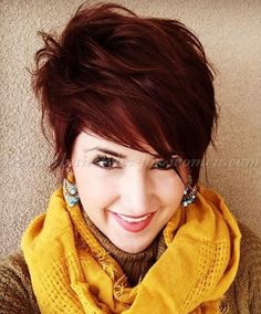short+hairstyles+with+long+bangs+-+pixie+with+long+bangs