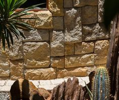 We are importers, suppliers and installers of natural stone cladding, tiles and adhesives offering the highest quality & best prices in the tiling industry. Natural Stone Cladding, Stone Feature Wall, Adhesive Tiles, Water Features, Natural Stones, Mountain, Wood, Nature, Water Sources
