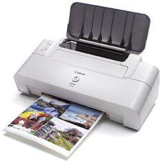 Драйвера на принтер canon lbp5000