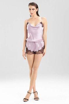 9b0db705b18 Sleepwear - Shop All Sleepwear - Page 1 - The Natori Company