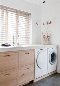 laundry_25