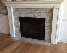 Fireplace surround ideas, best stone choices, installation and tips - Sefa Stone