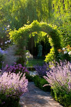 secret garden ~ Kerry ♥