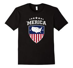 Mens Merica 4th of July Patriot t-shirt 2XL Black Militar... https://www.amazon.com/dp/B0735N5FYM/ref=cm_sw_r_pi_dp_x_FKozzbT4159Z9
