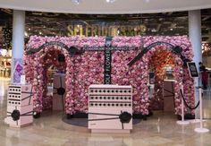 V&R Flowerbomb Enchanted Garden