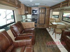 New 2015 Keystone RV Laredo 294RK Travel Trailer at General RV | North Canton, OH | #123261