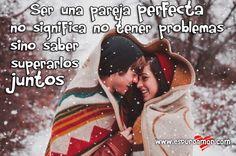 paraeja-cubierta-por-colcha-en-nieve-Ser-una-pareja-perfecta-no-significa-no-tener-problemas-sino-saber-superarlos-juntos