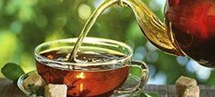 Si eres un amante del té, seguro que no hay nada mejor que disfrutar de una buena taza de esta infusión a cualquier hora del día. En OCU te ayudamos a que prepares el té que tanto te gusta como un auténtico profesional.