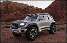 2017 toyota tundra dually wheels