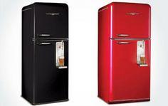 Retro Kühlschrank Pastellgrün : Sl lb l kühlschrank home design kühlschrank und