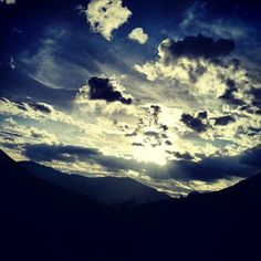 #sunset #roadtrip #Mytravelgram #MTG9 #webstagram #instagram #ignation #instagood #Photooftheday #Picoftheday #bestpicture #art #travel #streetphotography #bestpicofthemonth #instagramers #instamood #instadaily #LoadnVote #Instagramhub #amor #igers #igersmexico #snapgrams #mextagram #statigram #bestinstagramart #gang_family - @Javier Villalobos- #webstagram