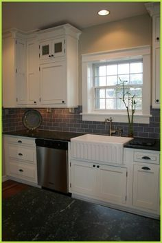 one of my all time favorite remodeling projects  an early 1900s georgian  by unpainted historical kitchens  not all 1900 1920 u0027s kitchens were      rh   pinterest com