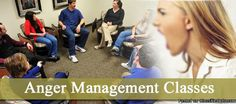 Dial Valley Anger Management for treatment classes from leading, Woodland Hills, Anger Management Classes, How To Control Anger, Online Courses, Rage, Counseling, Feminism, Health And Wellness, Psychology, Psicologia