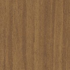 Formica Brand Laminate 5-in W x 7-in L Macchiato Walnut Laminate Countertop Sample