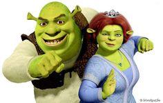 Shrek Terceiro (2007) – [Infantil] O Rei Harold, pai de Fiona, morre repentinamente. Com isto Shrek precisa ser coroado