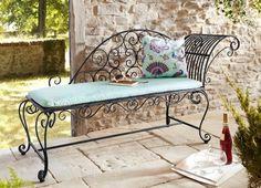 Garten Möbel Gebraucht Kaufen