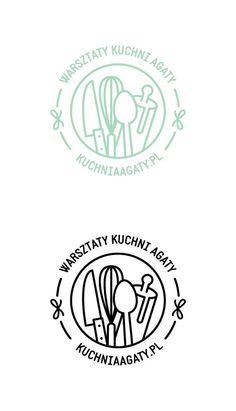 Baking Logo Design, Cake Logo Design, Logo Design Trends, Logo Design Inspiration, Logo Branding, Branding Design, Corporate Branding, Brand Identity, 3d Logo