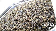 ¿Conoces el té MILKY OOLONG? Un Oolong maravilloso - con aroma tierno, dulce y una nota de leche cremosa. Su historia aparece en muchas leyendas y desencadena una explosión de sabores en el paladar. Se entretejen muchos mitos acerca de su proceso de fabricación. Por ejemplo el aromatizado por medio de vapor de leche y agua...el resultado es realmente deslumbrante. #oolong #tealovers