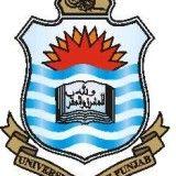 University of the Punjab Date Sheet Bachelor of Commerce (B.Com) Part II Annual Exam 2014
