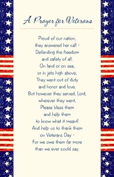 Personalize and print veterans day cards from American greetings . Print your printable veterans day cards quick and easy in minutes in the comfort of your home! Veterans Day Quotes, Veterans Day Gifts, Veterans Day For Kids, Veterans Day Activities, Senior Activities, Honor Flight, Military Veterans, Military Cards, Honor Veterans