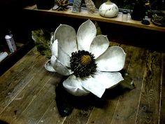 sugiura koeki april 10 2008 019.jpg - Toku Art -Contemporary Japanese Ceramics & Applied Arts