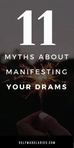 There are so many misconceptions around, about the Law of Attraction, and how the Law of Attraction really works. Let's bust the biggest myths here so that you can manifest with ease! - 11 Misconception about the Law of Attraction, how the LoA works, Manifestation tips and Tricks, how to attract your dream life. Click through to the post to learn more about how manifestation with the Law of Attraction really works, myths manifesting, law of attraction misunderstandings busted! Manifestation Journal, Manifestation Law Of Attraction, Law Of Attraction Tips, Manifesting Money, How To Manifest, Subconscious Mind, Fitness Quotes, Healthy Relationships, Dream Life