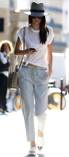 2015-trends-summer-pants-2