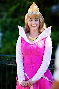 1000 Images About Disney Face Characters On Pinterest