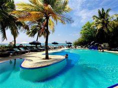 Hotel Deal Checker - Paradise Island Resort & Spa