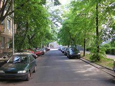 Verifica lista actualizata a locurilor de parcare vacante din Sectorul 3, precum si documentatia necesara pentru a inchiria un astfel de loc de parcare.