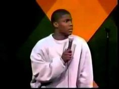 Kevin Hart When He Was 19-Years-Old! (Starting Out)