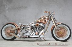 custom motorcycles wallpapers - Google Search