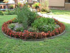 jardines caseros pequeños   Diseño de interiores