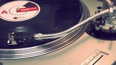 """Gotta Groove Records - """"Groove With Us"""" by Nick Cavalier. Gotta Groove Records - Groove With Us"""