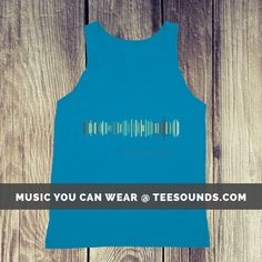 Dime Store Cowgirl by Kacey Musgraves  Design your own @ teesounds.co m ONLY $28 WITH FREE DELIVERY