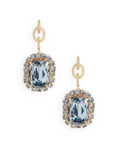 Addie Earrings - gorgeous!!