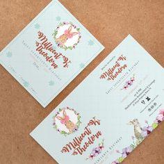 Sweet Seventeen Invitation  #invitationdesign #invitation  #schellialion