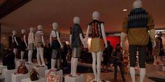 67 triliun Nilai Impor fesyen Indonesia