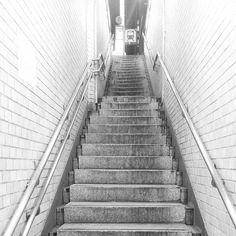 Instagram【seiji_39】さんの写真をピンしています。 《#日本橋 #nihonbashi #三越前 #mitsukoshimae  #階段 #stairs #夜散歩 #夜景 #夜景ら部 #夜景倶楽部 #light #blackandwhite #night #photo #night_photography  #光 #night_view #followme #tokyonight #loves_japan #loves_tokyo #photography  #写真好きな人と繋がりたい  #ファインダー越しの私の世界 #スマホ越しの私の世界 #スマホカメラマン #love #モノクロ #monochrome  #モノクロームの世界》