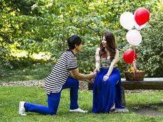 proposal balloons - Google Search