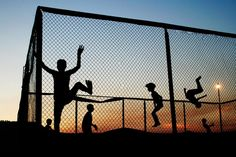 The importance of trampoline net is unseen to none. Since their advent, all of us have witnessed a considerable decline in the trampoline injury rate.  http://trampolineguide.net/trampoline-parts/trampoline-net/