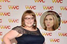 http://heatst.com/culture-wars/fat-activist-lindy-west-body-shames-based-mom-christina-hoff-sommers/?mod=sm_tw_post christina-hoff-sommers-vs-lindy-west
