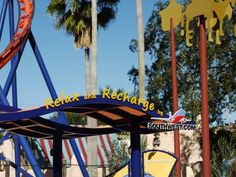 1000 images about busch gardens tampa on pinterest Busch gardens tampa water park